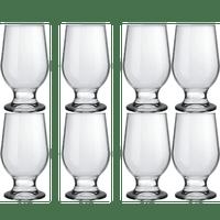 jogo-de-tacas-para-agua-nadir-paulista-8-pecas-255ml-vidro-sodacal-cristalino-7002-jogo-de-tacas-para-agua-nadir-paulista-8-pecas-255ml-vidro-sodacal-cristalino-7002-63508-0
