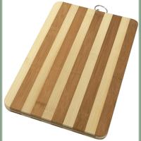 tabua-retangular-full-fit-bambu-13516-tabua-retangular-full-fit-bambu-13516-64621-0