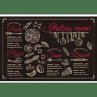 tabua-retangular-italian-full-fit-vidro-24959-tabua-retangular-italian-full-fit-vidro-24959-64620-0