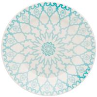 jogo-de-pratos-rasos-biona-mandala-6-pecas-ceramica-91092-jogo-de-pratos-rasos-biona-mandala-6-pecas-ceramica-91092-64506-1
