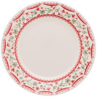 jogo-de-pratos-rasos-biona-vera-6-pecas-ceramica-am12-5260-jogo-de-pratos-rasos-biona-vera-6-pecas-ceramica-am12-5260-64507-2