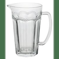 jarra-belle-epoque-lyor-1l-vidro-transparente-7790-jarra-belle-epoque-lyor-1l-vidro-transparente-7790-62173-0
