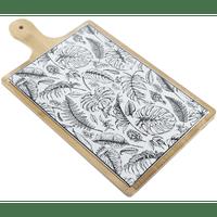 tabua-retangular-full-fit-ceramica-bambu-24059-tabua-retangular-full-fit-ceramica-bambu-24059-64622-0