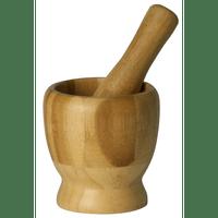 conjunto-pilao-csocador-lyor-2-pecas-bambu-1153-conjunto-pilao-csocador-lyor-2-pecas-bambu-1153-62183-0