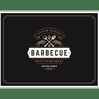 tabua-retangular-barbecue-dynasty-vidro-26046-tabua-retangular-barbecue-dynasty-vidro-26046-64610-0