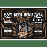 tabua-retangular-beer-menu-dynasty-vidro-24961-tabua-retangular-beer-menu-dynasty-vidro-24961-64611-0