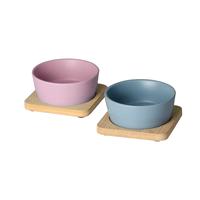 jogo-de-petisqueira-lyor-4-pecas-ceramica-bandejas-de-bambu-7976-jogo-de-petisqueira-lyor-4-pecas-ceramica-bandejas-de-bambu-7976-62156-0