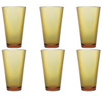 jogo-de-copos-altos-pasabahce-6-pecas-vidro-340ml-46437-jogo-de-copos-altos-pasabahce-6-pecas-vidro-340ml-46437-64594-0
