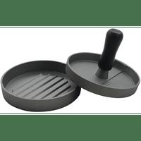 prensa-para-hamburguer-dynasty-easy-grill-aco-inox-12cm-26010-prensa-para-hamburguer-dynasty-easy-grill-aco-inox-12cm-26010-64606-0