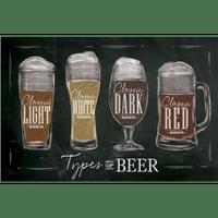 tabua-retangular-beer-types-dynasty-vidro-26040-tabua-retangular-beer-types-dynasty-vidro-26040-64612-0