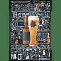 tabua-retangular-beer-week-dynasty-vidro-24962-tabua-retangular-beer-week-dynasty-vidro-24962-64613-0