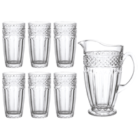 conjunto-de-jarra-e-6-copos-lhermitage-vidro-23145-conjunto-de-jarra-e-6-copos-lhermitage-vidro-23145-51380-0