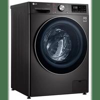 lavadora-de-roupas-lg-11kg-programas-de-lavagem-preto-cv9011ec4-110v-61871-1