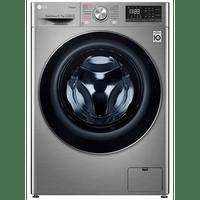 lavadora-de-roupas-smart-vc4-lg-11kg-lavagem-a-vapor-prata-cv5011ts4-220v-61870-0