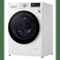 lavadora-e-secadora-de-roupas-lg-smart-vc4-11kg-ai-dd-steam-lg-thinq-branco-cv5011wg4-110v-61867-0