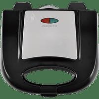 sanduicheira-e-grill-agratto-750w-luz-piloto-pes-antiderrapantes-preto-inox-2-sid01-110v-64557-0
