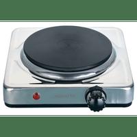 fogao-de-mesa-1-prato-controle-de-temperatura-acendimento-automatico-fma-220v-62306-0