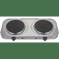 fogao-de-mesa-2-pratos-controle-de-temperatura-acendimento-automatico-fm-220v-62308-0