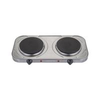 fogao-eletrico-de-mesa-agratto-2-pratos-de-aquecimento-luz-piloto-2000w-fmy-110v-64554-0