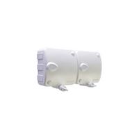 varal-de-parede-stendmax-maxeb-2-modulos-branco-7266-varal-de-parede-stendmax-maxeb-2-modulos-branco-7266-64460-0