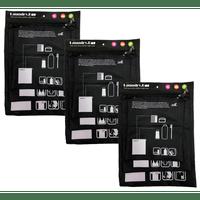 kit-sacos-para-mala-casa-ambiente-03-pecas-poliester-preto-box005-kit-sacos-para-mala-casa-ambiente-03-pecas-poliester-preto-box005-64531-0