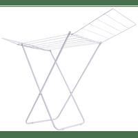 varal-de-chao-portatil-maxeb-com-asas-150cm-branco-aco-e-plastico-9861-varal-de-chao-portatil-maxeb-com-asas-150cm-branco-aco-e-plastico-9861-64471-0