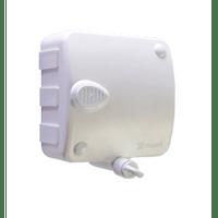 varal-de-parede-stendmax-maxeb-1-modulo-branco-7265-varal-de-parede-stendmax-maxeb-1-modulo-branco-7265-64459-0