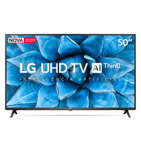 smart-tv-led-50-lg-4k-uhd-wi-fi-bluetooth-thinq-ai-ceramic-black-50un7310psc-smart-tv-led-50-lg-4k-uhd-wi-fi-bluetooth-thinq-ai-ceramic-black-50un7310psc-64737-0