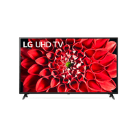 smart-tv-led-uhd-55-lg-4k-thinq-ai-bluetooth-wi-fi-ultra-surround-ceramic-black-55un7100-smart-tv-led-uhd-55-lg-4k-thinq-ai-bluetooth-wi-fi-ultra-surround-ceramic-black-5-0