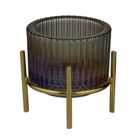 castical-royal-vidro-roxo-61163-castical-royal-vidro-roxo-61163-64913-0