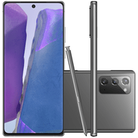 smartphone-samsung-galaxy-note-20-s-pen-67-camera-tripla-5g-dual-chip-256gb-mystic-gray-smn981-smartphone-samsung-galaxy-note-20-s-pen-67-camera-tripla-5g-dual-chip-256g-0