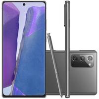 smartphone-samsung-galaxy-note-20-s-pen-67-camera-tripla-5g-dual-chip-256gb-mystic-gray-smn981-smartphone-samsung-galaxy-note-20-s-pen-67-camera-tripla-5g-dual-chip-256g-0