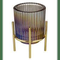 castical-royal-vidro-roxo-61162-castical-royal-vidro-roxo-61162-64914-0