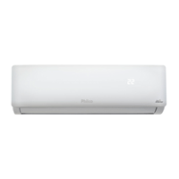 ar-condicionado-split-philco-inverter-18000-buts-display-efeito-invisivel-branco-pac18000iqfm9w-220v-63808-0