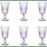 jogo-de-tacas-para-agua-bon-gourmet-geometric-6-pecas-250ml-transparente-vidro-28117-jogo-de-tacas-para-agua-bon-gourmet-geometric-6-pecas-250ml-transparente-vidro-28117-64938-0