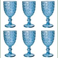jogo-de-tacas-para-agua-bon-gourmet-roman-6-pecas-345ml-azul-vidro-35457-jogo-de-tacas-para-agua-bon-gourmet-roman-6-pecas-345ml-azul-vidro-35457-64942-0
