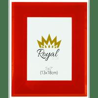 porta-retrato-retangular-da-royal-13x18cm-laranja-61051-porta-retrato-retangular-da-rojemarc-13x18cm-laranja-61051-64981-0