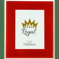 porta-retrato-retangular-da-royal-15x20cm-laranja-61052-porta-retrato-retangular-da-royal-15x20cm-laranja-61052-64982-0