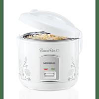 panela-eletrica-de-arroz-bianca-rice-10-mondial-700w-10-xicaras-branca-pe-10-220v-65062-0