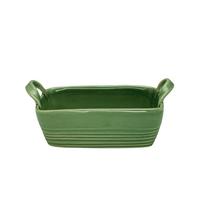 travessa-ocean-bon-gourmet-ceramica-verde-28090-travessa-ocean-bon-gourmet-ceramica-verde-28090-64993-0