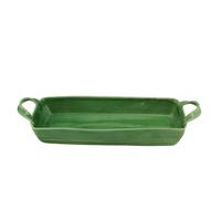travessa-retangular-ocean-bon-gourmet-ceramica-verde-28092-travessa-retangular-ocean-bon-gourmet-ceramica-verde-28092-64994-0