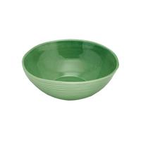 bowl-bon-gourmet-ceramica-verde-28094-bowl-bon-gourmet-ceramica-verde-28094-64908-1