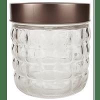 pote-bon-gourmet-1-peca-com-tampa-hash-vidro-11x12cm-840ml-27712-pote-bon-gourmet-1-peca-com-tampa-hash-vidro-11x12cm-840ml-27712-64991-0