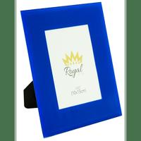 porta-retrato-retangular-da-royal-10x15cm-vidro-azul-61056-porta-retrato-retangular-da-royal-10x15cm-vidro-azul-61056-64977-0