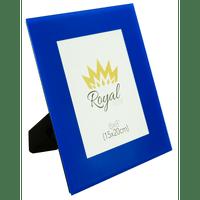 porta-retrato-retangular-da-royal-15x20cm-vidro-azul-61058-porta-retrato-retangular-da-royal-15x20cm-vidro-azul-61058-64979-0