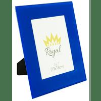 porta-retrato-retangular-da-royal-13x18cm-vidro-azul-61057-porta-retrato-retangular-da-royal-13x18cm-vidro-azul-61057-64978-0