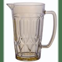 jarra-de-vidro-curves-bon-gourmet-1l-ambar-28104-jarra-de-vidro-curves-bon-gourmet-1l-ambar-28104-64953-0