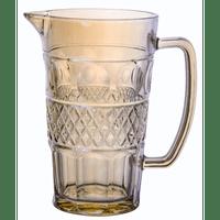 jarra-de-vidro-geometric-bon-gourmet-1l-ambar-28112-jarra-de-vidro-geometric-bon-gourmet-1l-ambar-28112-64954-0