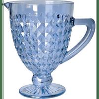 jarra-de-vidro-roman-bon-gourmet-1l-azul-35442-jarra-de-vidro-roman-bon-gourmet-1l-azul-35442-64962-0