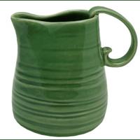 leiteira-ocean-bon-gourmet-ceramica-verde-28091-leiteira-ocean-bon-gourmet-ceramica-verde-28091-64965-0
